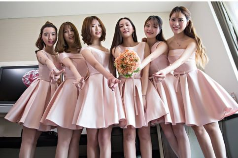 Gaun Bridesmait bride m 046 1 bridesmaid_bridesmaid