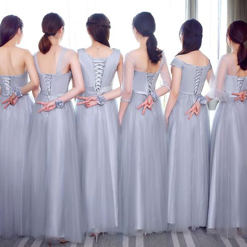Gaun Bridesmait bride m 042 2 bridesmaid_gown