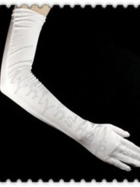 stp 040 broken white